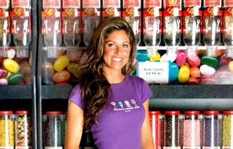 Adventures-in-candy-land-dylan-lauren-on-her-confectionary-empire