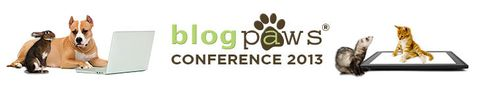 Blogpaws_header