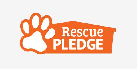 RescuePledge_logo