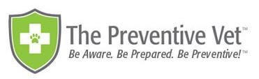 Preventative_vet