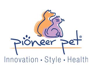 Pioneer_pet_logo
