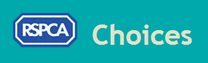 RSPCA_choices