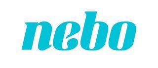 Nebo_logo