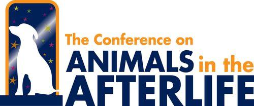AnimalsintheAfterlifeLogo
