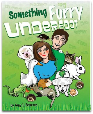 SOMETHINGFURRYUNDERFOOT_final