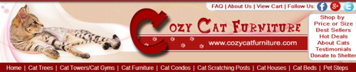 Cozy_cat_furniture_001