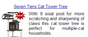 Seven_tiers