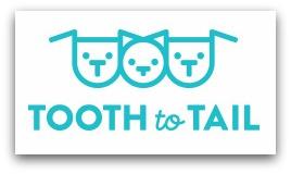 Toothtotail