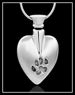 Silver_buddy_pendant
