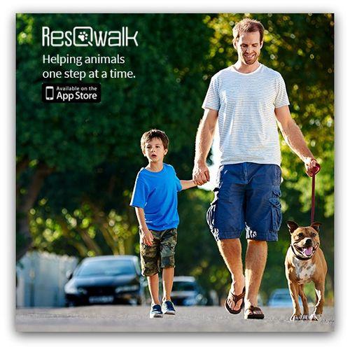 Resqwalk 1