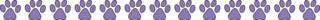 BdPaws_lavender