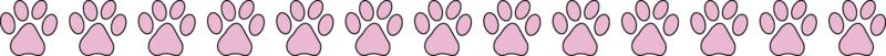 BdPaws_pink