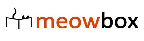 Meowbox3