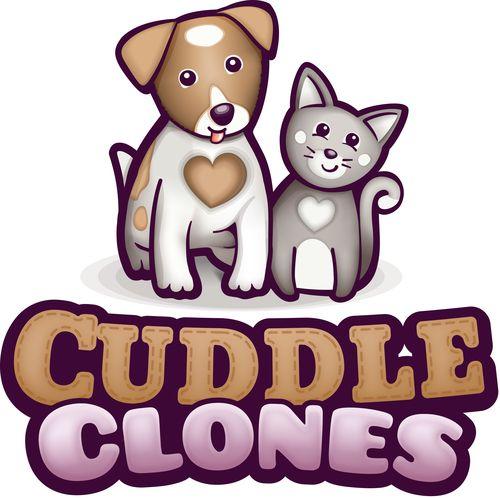 CuddleClones_logo-full_hi-res