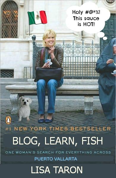 Blog learn fish 2