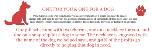 Dogs_saving_dogs_one_for_one