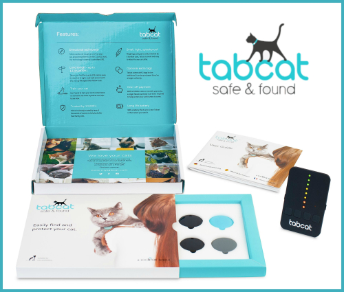 NEW Tabcat Product-5