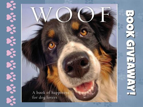Woof header