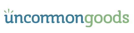 Logo uncommongoods
