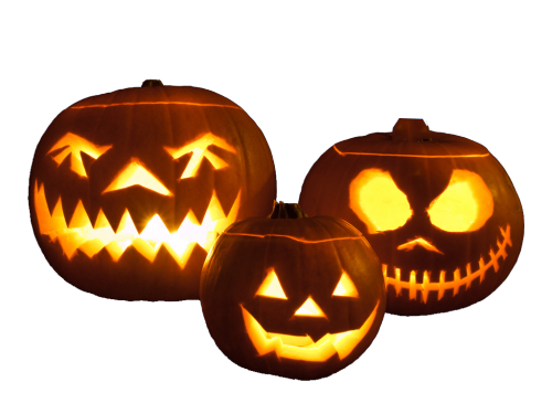Halloween-Pumpkin-Transparent-PNG