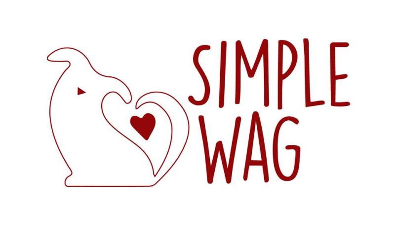 Simple wag