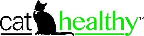 CatHealthy_Logo_CLR