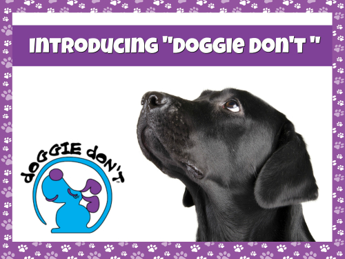 Doggie2000