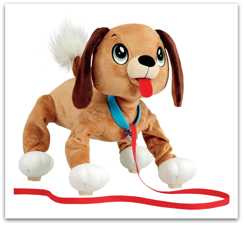 Catch Peppy Pet Fever This National Puppy Day The Pet