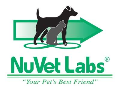 Nuvet_logo_