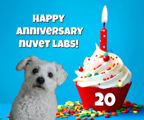 Nuvet20th