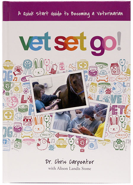 VSG-Book-Product-Image