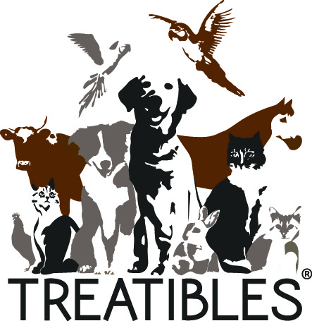 Treatibles_logo (1)