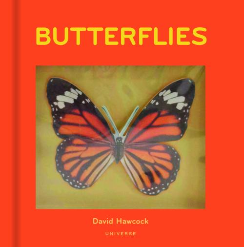 Butterflies_cover (1)