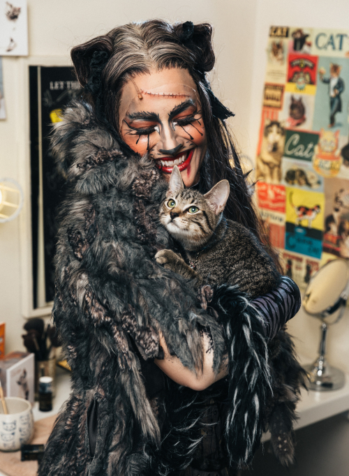 CATS with Cats Emilio MK_17
