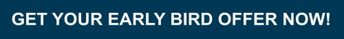 EARLY BIRD TAG