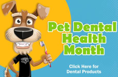 Pet_health