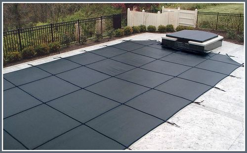 Safety-swimming-pool-covers