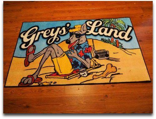Grey greysland (2)