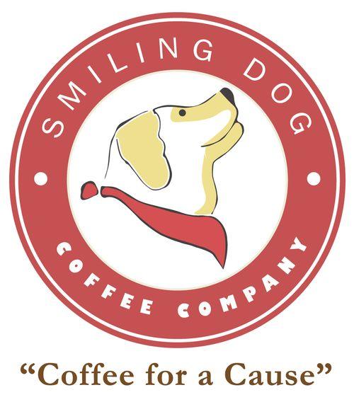 SmilingDogLogoCFAC (2)