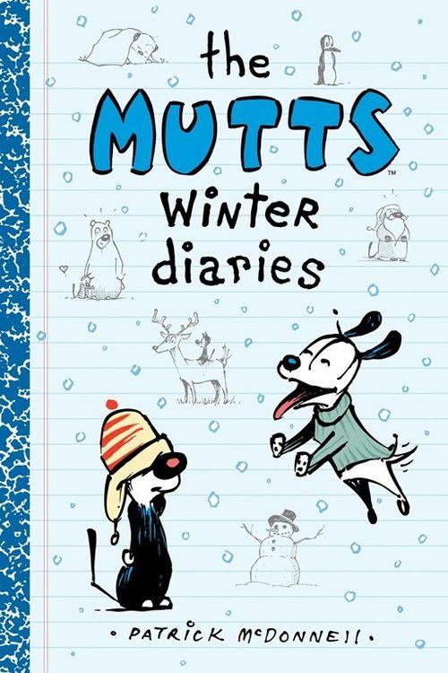 Mutts1