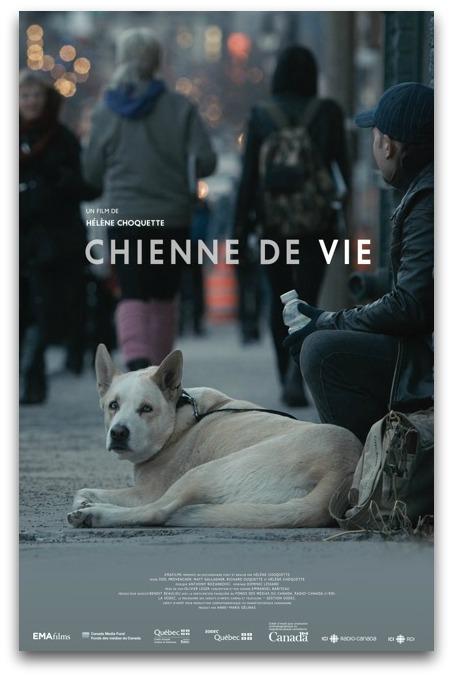CDV_poster
