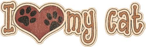 PKnox_CatnipCrew_Sticker-MyCat