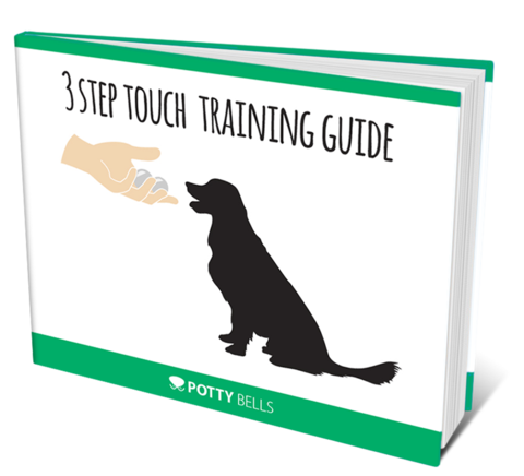 Potty bells training guide
