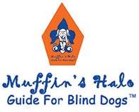Muffin logo