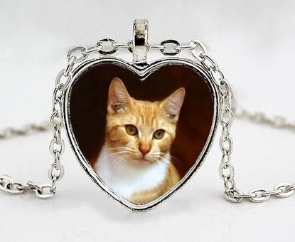 Cat_pendant