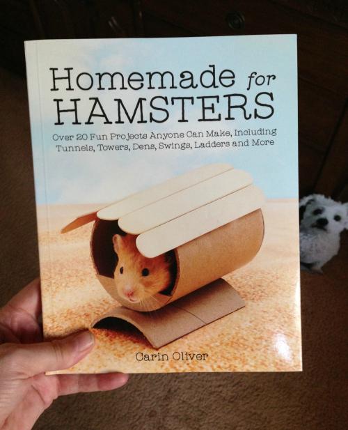 Homemade cover
