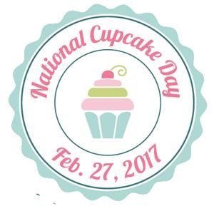 Cupcake17_logo