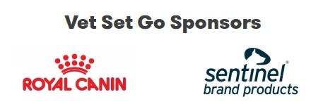 Vet_set_go_sponsors