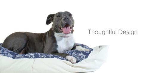 Dog bed 4