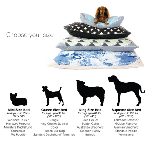 Dog bed6